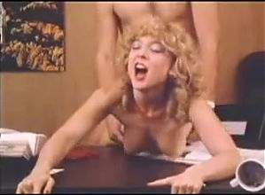 NINA HARTLEY-1985